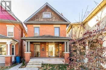 50 KING Street, Guelph, Ontario N1E4P6, 2 Bedrooms Bedrooms, ,2 BathroomsBathrooms,Single Family,For Sale,KING,40044319