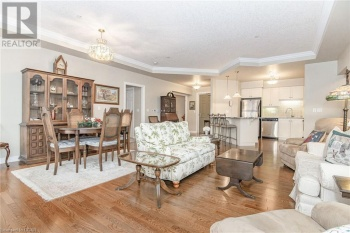 71 BAYBERRY Drive, Guelph, Ontario N1G5K9, 2 Bedrooms Bedrooms, ,2 BathroomsBathrooms,Single Family,For Sale,BAYBERRY,40051176