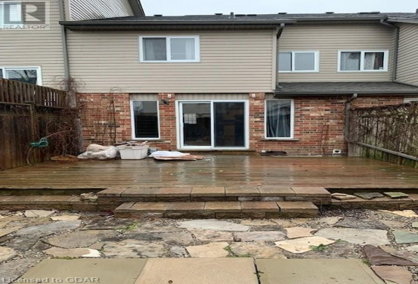 91 MAX BECKER Drive, Kitchener, Ontario N2E3W2, 3 Bedrooms Bedrooms, ,2 BathroomsBathrooms,Single Family,For Lease,MAX BECKER,40053388