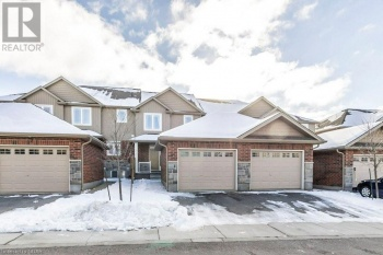 9 AMOS Drive, Guelph, Ontario N1L1E6, 4 Bedrooms Bedrooms, ,4 BathroomsBathrooms,Single Family,For Sale,AMOS,40055279