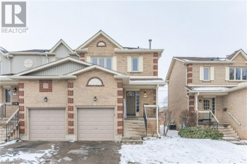 302 COLLEGE Avenue, Guelph, Ontario N1G4T6, 4 Bedrooms Bedrooms, ,3 BathroomsBathrooms,Single Family,For Sale,COLLEGE,40058995