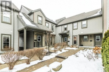 100 FREDERICK Drive, Guelph, Ontario N1L0H6, 3 Bedrooms Bedrooms, ,2 BathroomsBathrooms,Single Family,For Sale,FREDERICK,40057431