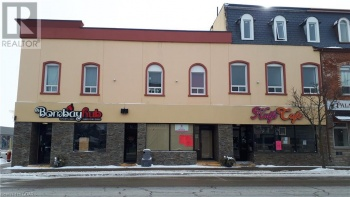 212 MAIN Street, Palmerston, Ontario N0G2P0, 2 Bedrooms Bedrooms, ,1 BathroomBathrooms,Single Family,For Lease,MAIN,40059497