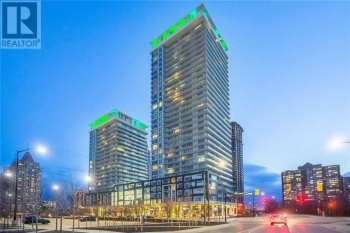 360 SQUARE ONE Drive, Mississauga, Ontario L5B0G7, 2 Bedrooms Bedrooms, ,2 BathroomsBathrooms,Single Family,For Sale,SQUARE ONE,40061102