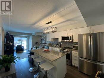 25 KAY Crescent, Guelph, Ontario N1L1T3, 2 Bedrooms Bedrooms, ,2 BathroomsBathrooms,Single Family,For Sale,KAY,40061346