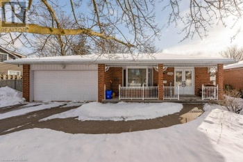 2045 OLD MILL Road, Kitchener, Ontario N2P1E4, 7 Bedrooms Bedrooms, ,3 BathroomsBathrooms,Single Family,For Sale,OLD MILL,40065972