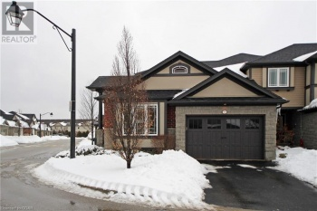 78 KATEMORE Drive, Guelph, Ontario N1L0H4, 2 Bedrooms Bedrooms, ,3 BathroomsBathrooms,Single Family,For Sale,KATEMORE,40071110