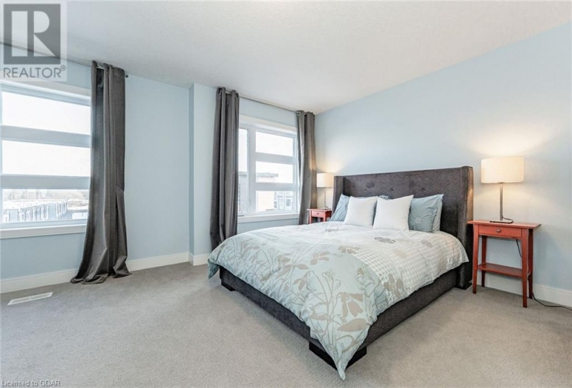 60 ARKELL Road, Guelph, Ontario N1L0N8, 3 Bedrooms Bedrooms, ,5 BathroomsBathrooms,Single Family,For Sale,ARKELL,40075182