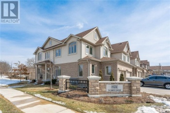 14 AMOS Drive, Guelph, Ontario N1L1E6, 3 Bedrooms Bedrooms, ,4 BathroomsBathrooms,Single Family,For Sale,AMOS,40079612