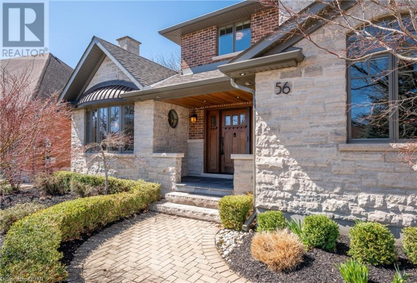 56 MONTICELLO Crescent, Guelph, Ontario N1G4P3, 5 Bedrooms Bedrooms, ,5 BathroomsBathrooms,Single Family,For Sale,MONTICELLO,40091843