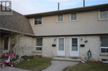 700 PAISLEY Road, Guelph, Ontario N1K1A3, 3 Bedrooms Bedrooms, ,2 BathroomsBathrooms,Single Family,For Sale,PAISLEY,40092272