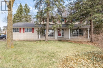 3 MONTICELLO Crescent, Guelph, Ontario N1G2M1, 6 Bedrooms Bedrooms, ,4 BathroomsBathrooms,Single Family,For Sale,MONTICELLO,40094997