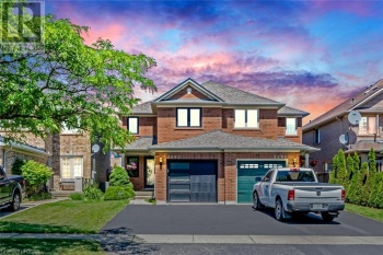 3293 SNOWBALL Road, Mississauga, Ontario L5N7M7, 3 Bedrooms Bedrooms, ,2 BathroomsBathrooms,Single Family,For Sale,SNOWBALL,40136126