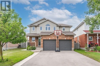 21 MELROSE Place, Guelph, Ontario N1K1W7, 5 Bedrooms Bedrooms, ,4 BathroomsBathrooms,Single Family,For Sale,MELROSE,40137249
