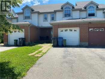 274 STARWOOD Drive, Guelph, Ontario N1E7B8, 3 Bedrooms Bedrooms, ,3 BathroomsBathrooms,Single Family,For Sale,STARWOOD,40137029