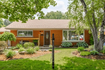 41 Paul Ave, Guelph, N1H6G4, 4 Bedrooms Bedrooms, 10 Rooms Rooms,2 BathroomsBathrooms,Single Family,For Sale,Paul,40138130