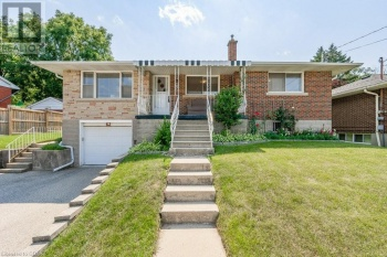 62 GUELPH Street, Guelph, Ontario N1H5Y8, 3 Bedrooms Bedrooms, ,2 BathroomsBathrooms,Single Family,For Sale,GUELPH,40137364