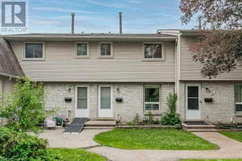 700 PAISLEY Road, Guelph, Ontario N1K1A3, 3 Bedrooms Bedrooms, ,2 BathroomsBathrooms,Single Family,For Sale,PAISLEY,40137453