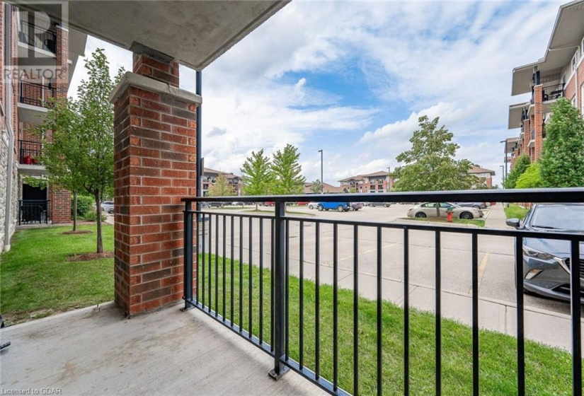 45 GOODWIN Drive, Guelph, Ontario N1L0E9, 3 Bedrooms Bedrooms, ,2 BathroomsBathrooms,Single Family,For Sale,GOODWIN,40142940