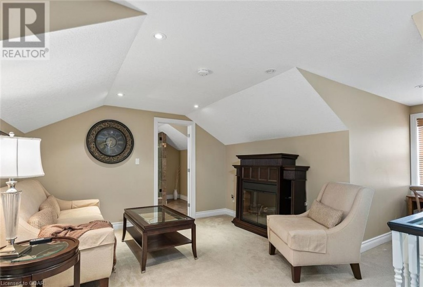 157 COBBLESTONE PLACE Place, Guelph/Eramosa, Ontario N0B2K0, 5 Bedrooms Bedrooms, ,7 BathroomsBathrooms,Single Family,For Sale,COBBLESTONE PLACE,40144354