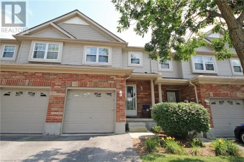 30 IMPERIAL Road, Guelph, Ontario N1K1V2, 3 Bedrooms Bedrooms, ,2 BathroomsBathrooms,Single Family,For Sale,IMPERIAL,40137375