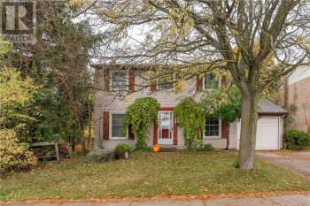 109 KORTRIGHT Road, Guelph, Ontario N1G3B3, 3 Bedrooms Bedrooms, ,2 BathroomsBathrooms,Single Family,For Sale,KORTRIGHT,40038568