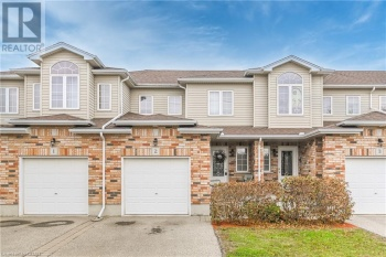 365 WATSON Parkway, Guelph, Ontario N1E0C5, 3 Bedrooms Bedrooms, ,3 BathroomsBathrooms,Single Family,For Sale,WATSON,40038689