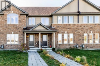 664 VICTORIA Road, Guelph, Ontario N1E0M6, 3 Bedrooms Bedrooms, ,3 BathroomsBathrooms,Single Family,For Sale,VICTORIA,40039174