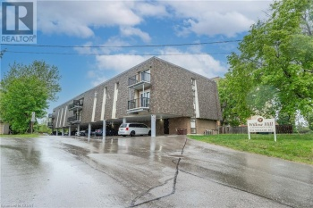 234 WILLOW Road, Guelph, Ontario N1H7C6, 2 Bedrooms Bedrooms, ,1 BathroomBathrooms,Single Family,For Sale,WILLOW,40171486