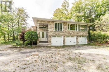 201 MALTBY Road, Guelph, Ontario N1L1G3, 5 Bedrooms Bedrooms, ,4 BathroomsBathrooms,Single Family,For Sale,MALTBY,40171302