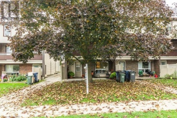 86 BURNS Drive, Guelph, Ontario N1H6V9, 2 Bedrooms Bedrooms, ,1 BathroomBathrooms,Single Family,For Sale,BURNS,40175694